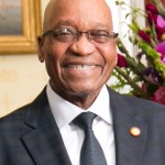 Jacob_Zuma_2014_(cropped)